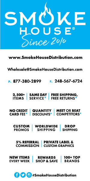 smokehouse dist